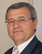 Gilles Pipien 2012