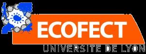logo-ecofect.jpg