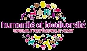 logo-humanite-biodiversite