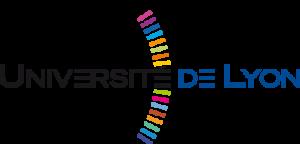logo-univ-lyon