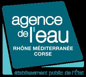 logo_agence_de_leau_v2